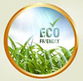 eco_friendly
