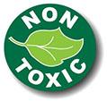 non_toxic