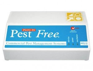 pest_free_commercial