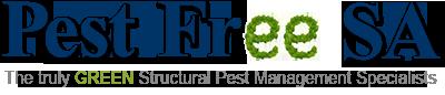 Pest Free SA