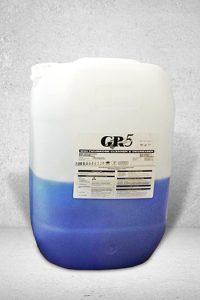 GR525l